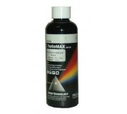 Inkoust černý 200ml pro HP C8765, C8767, C9362, PRISM C 8765 č.338, C8767 č.339,C9362 č.336