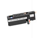 Dell 593-11141 - kompatibilní