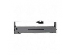 Páska do tiskárny pro Epson FX 890, LQ 590, černá kompatibilní