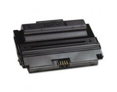 Toner Xerox Phaser 3635 MFP, black, 108R00796, 10000s, high capacity, kompatibilní