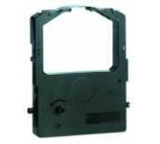 Páska do tiskárny Epson LQ100, LQ150 černá kompatibilní