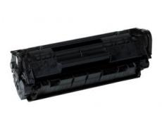 C-print HP Q2612A