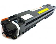 HP CF352A - kompatibilní
