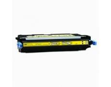 Kompatibilní Laserový toner kompatibilní s: HP Q7562A Yellow (3.500str.)