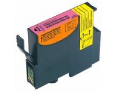 Epson T033640 sv.červená 18ml kompatibil PrintRite
