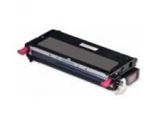Xerox 106R01393 - kompatibilní