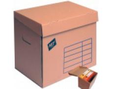 Archivační box I 3x75 HIT 330x240x330