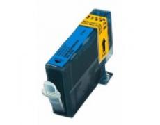 Canon BCI3C modrá,kompatibilní inkoustová kazeta, 14,5ml, BCI3 , BCI 3