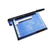 Řezačka Paper Cutter A4 YG-APS,Paper Cutter A4-8100