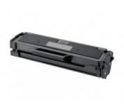 Samsung MLT-D101S, ML-2160/2162/2165/2168, SCX-3400/3405, SF-760P, black