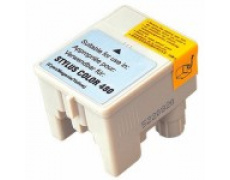 Epson T014401 barevná 3x11ml kompatibil, Print-Rite 150 stran
