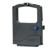 Páska OKI ML 5520 černá kompatibilní páska 1126301, OKI ML 5520/1, 5590/1
