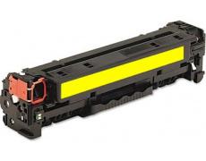 Canon CRG731 - kompatibilní yellow toner pro LBP-7100Cn, 7110Cw, MF 8280Cw
