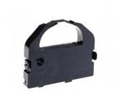 Páska do tiskárny pro Epson LQ 2500, 2550, LQ 860, LQ 670, černá, ARMOR