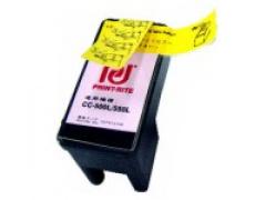 Epson T017401 černá 17ml kompatibil PrintRite