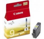 Canon PGI-9Y - originální