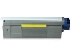 OKI 43872305 - kompatibilní