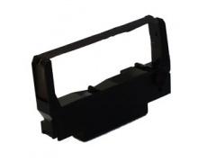 Páska do pokladny pro Epson ERC 30, ERC 34, TM-275, TM-300, černá