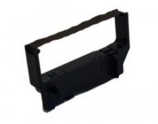 Kompatibilní páska do pokladny, černá, pro Star RC200B, SP200, SP298, SP500, SP512 FULLMARK
