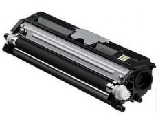 Toner Minolta A0V301H (MC1680, 1600W, MC1650)- kompatibilní černý alternativní toner s čipem, 2500k