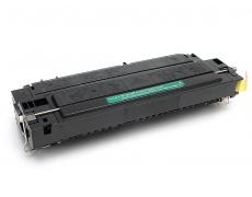 HP 92274A - kompatibilní