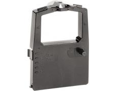Kompatibilní barvící páska Oki ML 182/390, 100-195/240-291/320/321-390/391/3320-3391, UTAX 3200-6005 black