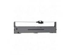 Páska do tiskárny pro Epson FX 890, LQ 590, černá