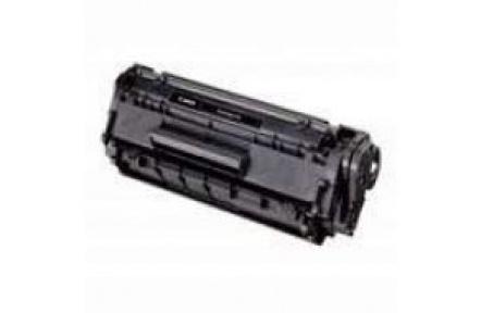 ^NEW^ Canon I Sensys Mf4010 Driver For Mac pctcafx10kna-canon-fx10_442_288_7243