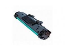 Xerox 106R01159 Phaser 3117, černý,3000stran,kompatibilní toner, XEROX 106R01159