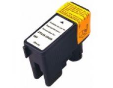 Epson T013401 černá 14ml kompatibil PrintRite 300 stran