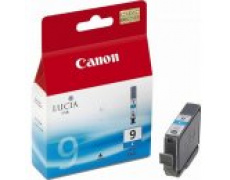 Canon PGI-9C - originální