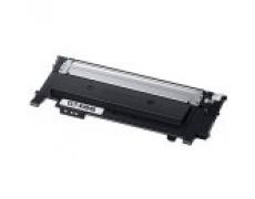 Kompatibilní laserový toner SAMSUNG CLT-K404S Black (1.500str.)