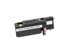 Dell 593-11143 - kompatibilní