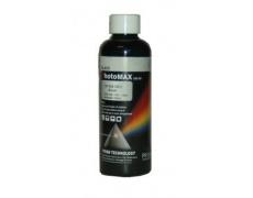 Inkoust černý 100ml pro HP C9351 PRISM 9351