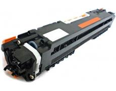 HP CF353A - kompatibilní