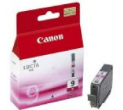 Canon PGI-9M - originální