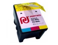 Epson T018401 barevná kompatibil PrintRite