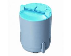 Samsung CLP-300,CLP-C300 A modrá, 100% NEW kompatibilní toner, 1000stran, CLP300C , CLP 300