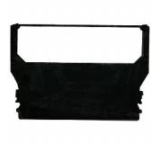 Páska do tiskárny Star SP300, 312 černá kompatibilní SP 300