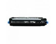 Kompatibilní toner HP Q7560A černá  6500stran reman.KA PRINT Q7560 , Q7560 A