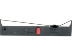 Páska do tiskárny  Epson LQ 2170, 2180 černá PrintRite