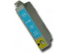 Epson T0795 - kompatibilní