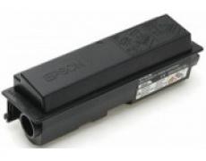 Epson S050437 - kompatibilní