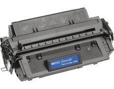 Kompatibilní toner HP C4096A HP LaserJet 2100, KA print
