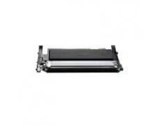 Kompatibilní laserový toner s: SAMSUNG CLT-K406S Black (1.500str.)