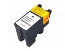Epson T019401 černá 25ml kompatibil PrintRite