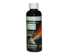 Inkoust černý 100ml pro HP C8765, C8767, C9351, PRISM C 8765 č.338, C8767 č.339,C9362 č.336
