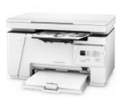 Multifunkční laserová tiskárna HP LaserJet Pro MFP M26a T0L49A