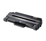 Dell 593-10961 - kompatibilní