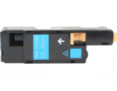 Xerox 106R01631, modrý  1000stran, NEW kompatibilní toner, Toner Xerox Phaser 6000, 6010, Workcentre 6015,